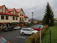 Prodej bytu 3+1 v osobním vlastnictví 77 m², Horní Lideč