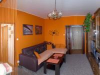 Prodej bytu 3+1 v osobním vlastnictví 62 m², Kroměříž