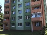 Prodej bytu 2+1 v osobním vlastnictví 59 m², Otrokovice