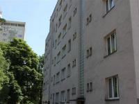 Prodej bytu 4+kk v osobním vlastnictví 95 m², Zlín