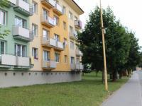 Prodej bytu 3+1 v osobním vlastnictví 67 m², Slavičín