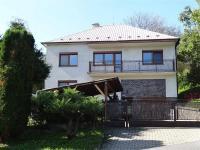 Prodej domu v osobním vlastnictví 300 m², Bohuslavice u Zlína