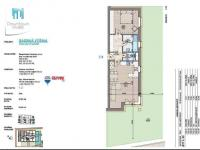 Prodej bytu 2+kk v osobním vlastnictví 121 m², Uherské Hradiště