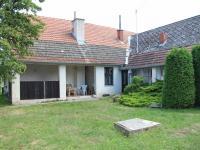 Prodej domu v osobním vlastnictví 257 m², Svárov