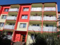Prodej bytu 2+1 v družstevním vlastnictví 59 m², Slavičín