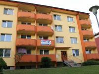 Prodej bytu 2+1 v osobním vlastnictví 55 m², Slavičín