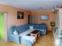 Prodej bytu 4+1 v osobním vlastnictví 101 m², Napajedla