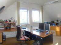 Pronájem komerčního objektu 166 m², Otrokovice