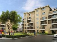 Prodej bytu 4+kk v osobním vlastnictví 115 m², Uherské Hradiště