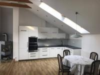 Pronájem domu v osobním vlastnictví 90 m², Luhačovice