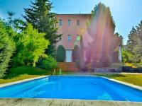 Prodej domu v osobním vlastnictví 270 m², Brno