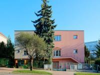 Prodej komerčního objektu 270 m², Brno