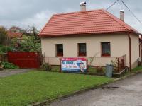 Prodej domu v osobním vlastnictví 97 m², Luhačovice