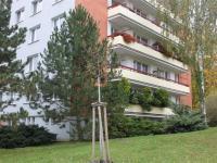Prodej bytu 3+1 v osobním vlastnictví 86 m², Zlín