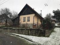 Prodej domu v osobním vlastnictví 83 m², Slavičín