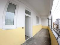 Pronájem bytu 2+1 v osobním vlastnictví 60 m², Zlín