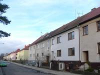 Prodej domu v osobním vlastnictví 290 m², Uherské Hradiště