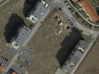 Prodej bytu 3+kk v osobním vlastnictví 87 m², Uherské Hradiště