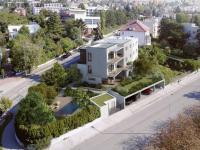 Prodej domu v osobním vlastnictví 446 m², Brno