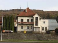Prodej domu v osobním vlastnictví 550 m², Zlín