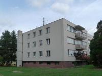 Prodej bytu 4+1 v osobním vlastnictví, 84 m2, Napajedla
