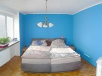 Prodej bytu 4+1 v osobním vlastnictví 84 m², Napajedla