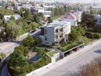 Prodej bytu 4+kk v osobním vlastnictví 161 m², Brno