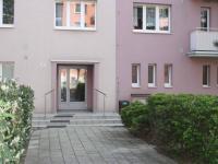 Prodej bytu 2+1 v osobním vlastnictví 54 m², Otrokovice