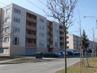 Pronájem bytu 2+kk v osobním vlastnictví 65 m², Zlín