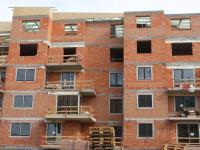 Prodej bytu 2+kk v osobním vlastnictví 56 m², Uherské Hradiště