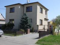 Prodej domu v osobním vlastnictví 140 m², Zlechov