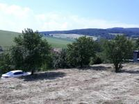 Prodej pozemku 1052 m², Dolní Lhota