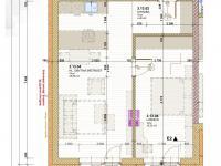 Prodej bytu 2+kk v osobním vlastnictví 63 m², Zlín