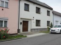 Prodej domu v osobním vlastnictví 250 m², Dřínov