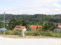 Prodej pozemku 477 m², Zlín