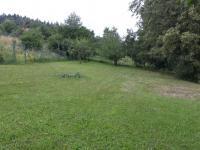 Prodej pozemku 923 m², Kašava