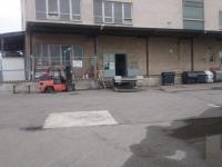 přední pohled (Pronájem výrobních prostor 906 m², Zlín)