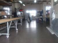 uvnitř (Pronájem výrobních prostor 906 m², Zlín)