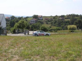 Prodej pozemku 1821 m², Zádveřice-Raková