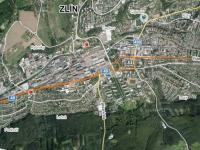 Prodej bytu 4+kk v osobním vlastnictví 220 m², Zlín
