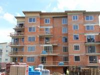 Prodej bytu 3+kk v osobním vlastnictví 86 m², Uherské Hradiště