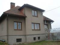 Prodej domu v osobním vlastnictví 200 m², Bystřice nad Pernštejnem