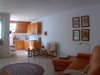 Kuchyňský kout - Prodej domu v osobním vlastnictví 140 m², Zděchov