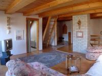 Pokoj - Prodej domu v osobním vlastnictví 140 m², Zděchov