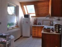 Kuchyně - Prodej domu v osobním vlastnictví 140 m², Zděchov