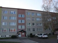 Pronájem bytu 4+1 v osobním vlastnictví 100 m², Uherské Hradiště