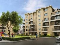 Pronájem bytu 2+kk v osobním vlastnictví 56 m², Uherské Hradiště