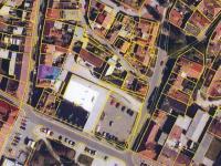 Prodej domu v osobním vlastnictví 188 m², Bzenec