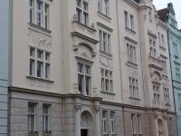 Prodej bytu 2+kk v osobním vlastnictví 72 m², Brno