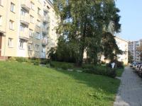 Prodej bytu 1+1 v osobním vlastnictví 38 m², Olomouc
